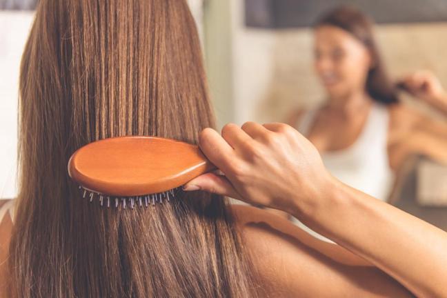 vitamina e per capelli.jpg