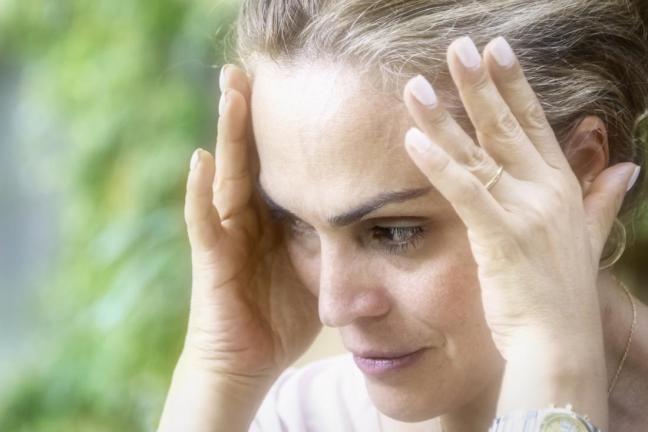 donna stressata.jpg