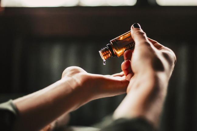 olio antibiotico.jpg
