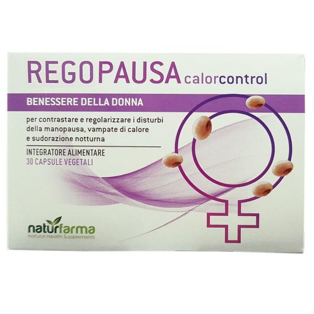 REGOPAUSA-CALORCONTROL-NATURFARMA-30-CAPSULE.jpg