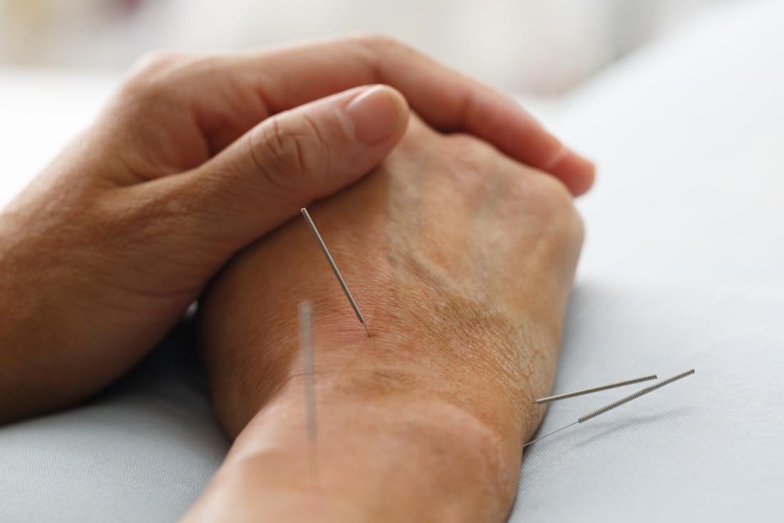 miglior trattamento della prostata a bangalore