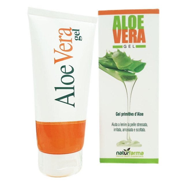 aloe gel naturfarma.jpg