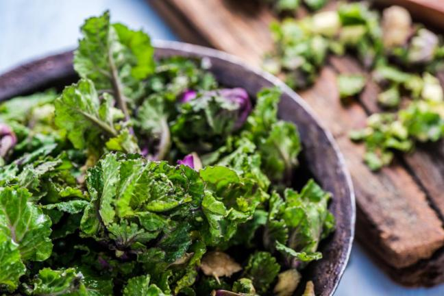 verdura a foglia.jpg