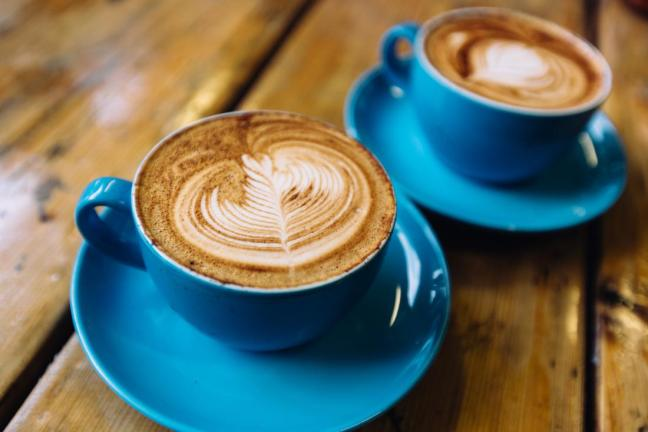 caffe tazza.jpg