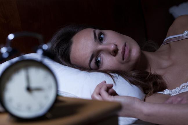 donna che non dorme 2.jpg