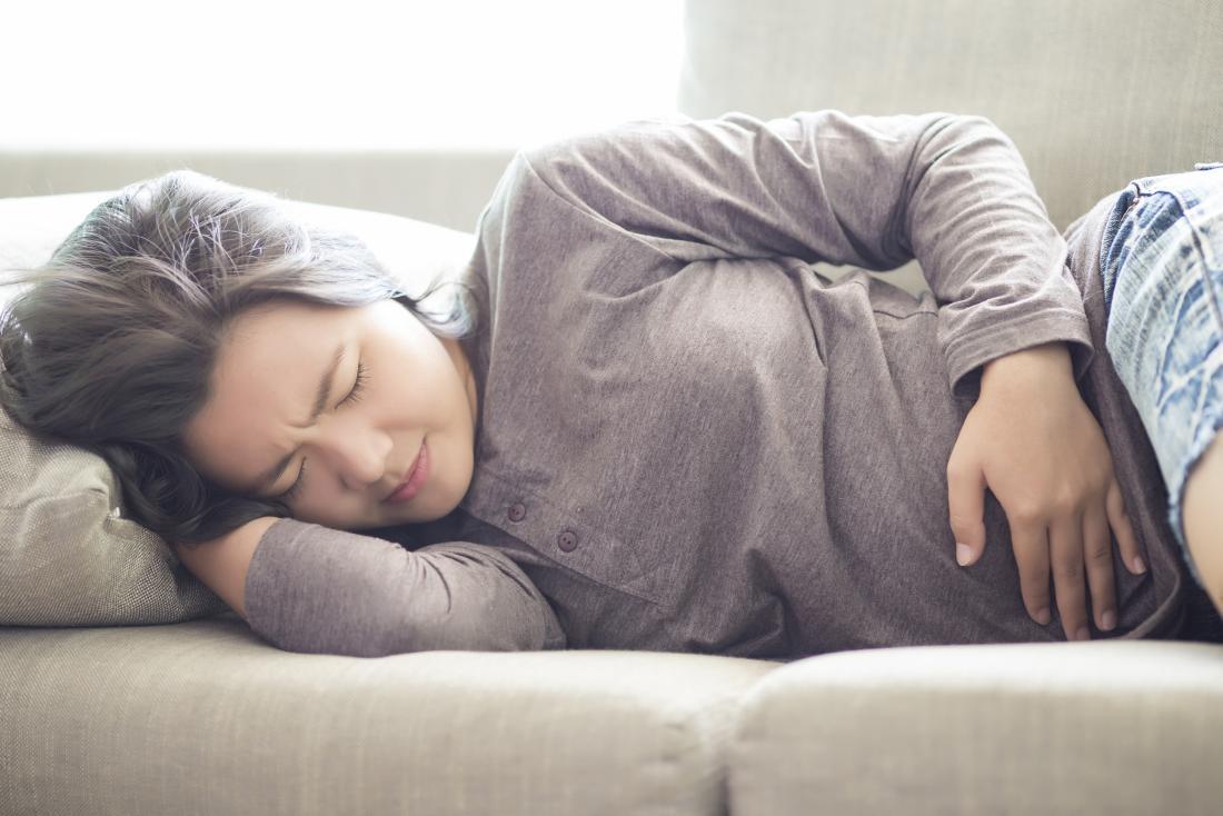effetti collaterali dei colpi di ormone adt per il cancro alla prostata